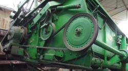 COUPE JD 922